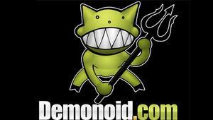 Demonoid, el tracker privado de Bittorrent, vuelve a estar online
