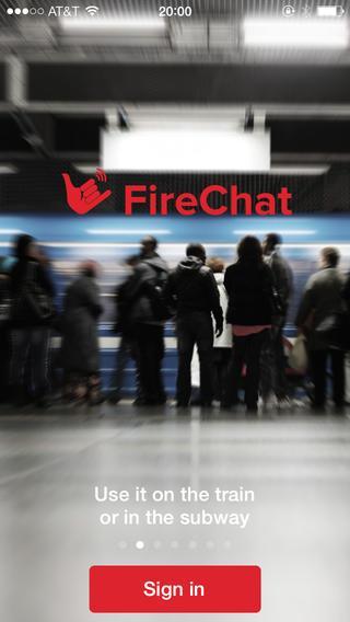 firechat_ios7