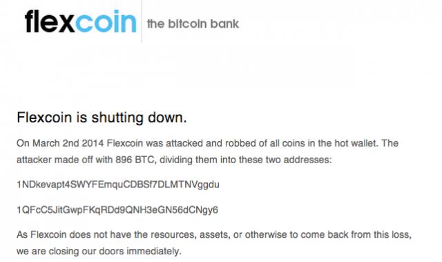 flexcoin-bitcoin_foto