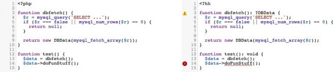hack programación ejemplo