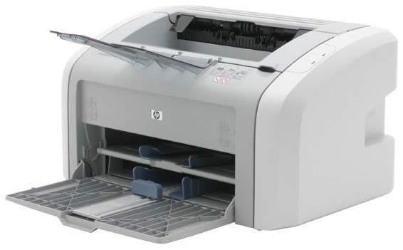 hp-laserjet-1020-7864-8