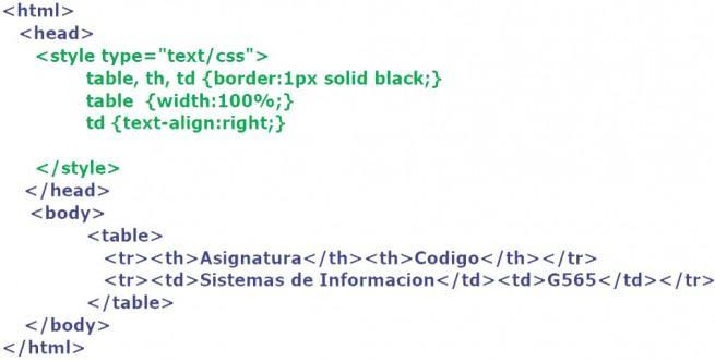 html_css_propiedades_tablas1