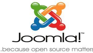 Utilizan una vulnerabilidad en Joomla para atacar sitios web