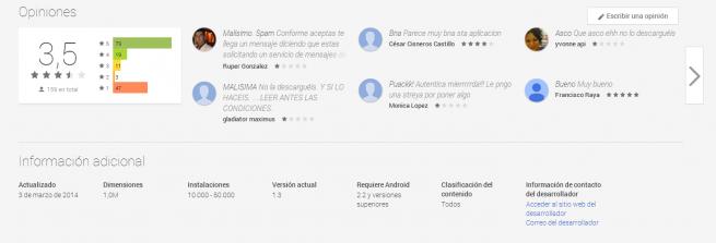 malware_android_sms_whatsapp_telegram_foto_2