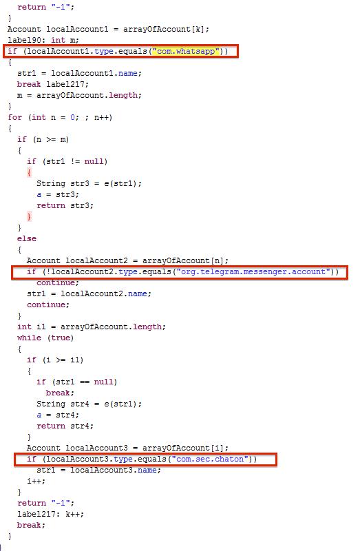 malware_android_sms_whatsapp_telegram_foto_3