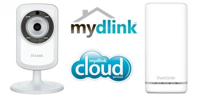my_surveillance_d-link
