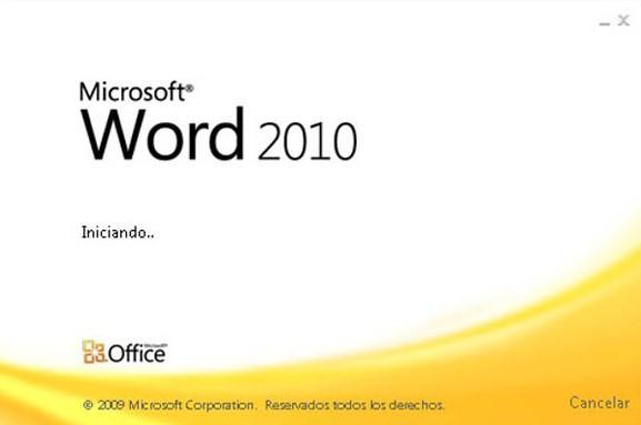 Microsoft_word_vulnerabilidad