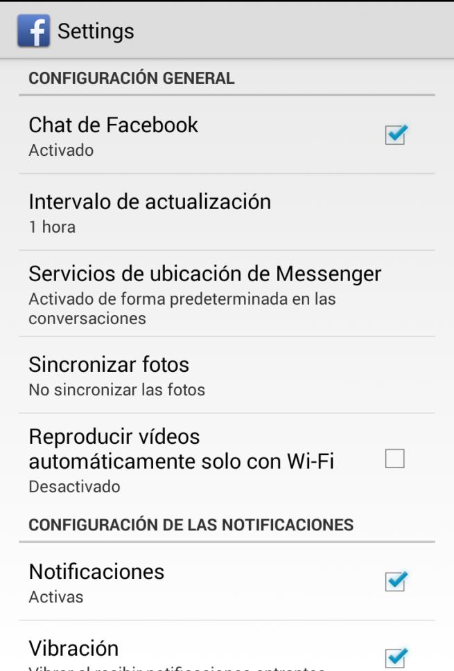Facebook_desactivar_reproduccion_automatica_foto2