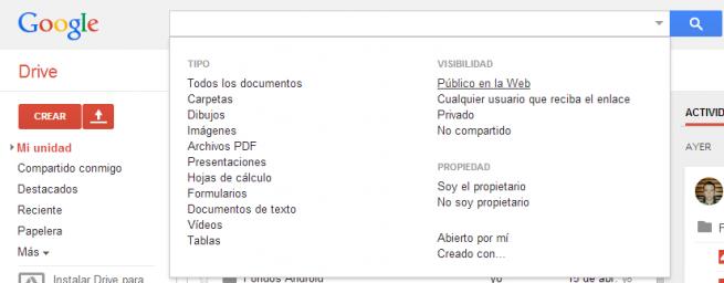 Google_Drive_permisos_foto_1