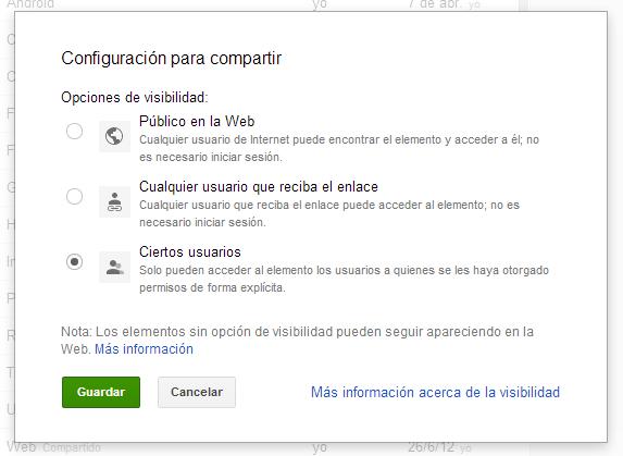 Google_Drive_permisos_foto_2
