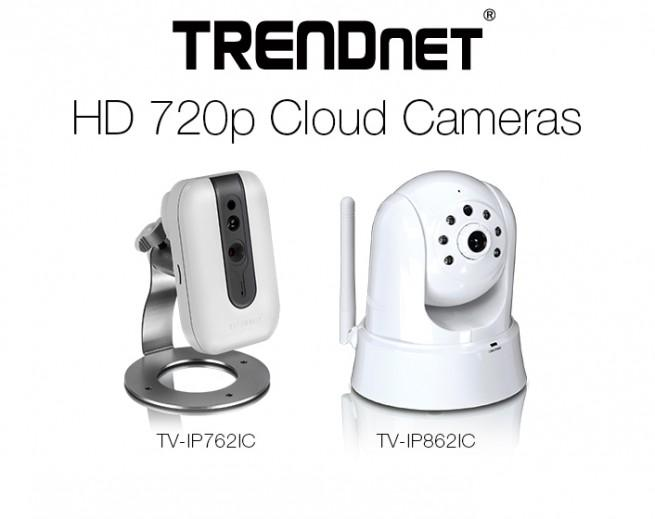 TRENDnet_TV-IP762IC_TV-IP862IC