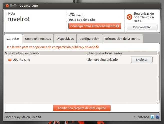 Ubuntu_One_foto_1