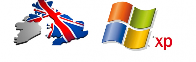 Windows-XP-en-Reino-Unido