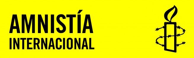 amnistia-internacional-nsa