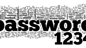 Update Your Passwords nos proporciona enlaces directos de diferentes servicios para cambiar las contraseñas
