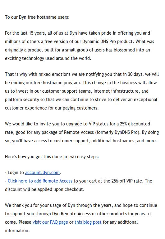 dyndns_free_pago_foto