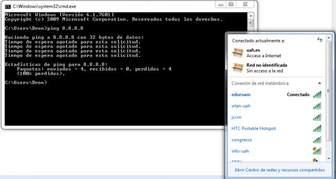 eduroam_multi_error_ping