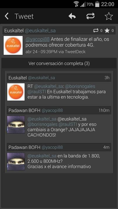 euskaltel_twitter_4g_foto