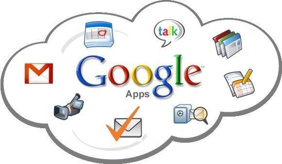 google_apps_foto