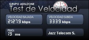 jazztel_vdsl_30megas_test_1