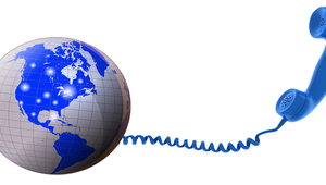 Cómo utilizar teléfonos analógicos y VoIP con nuestro router FRITZ!Box