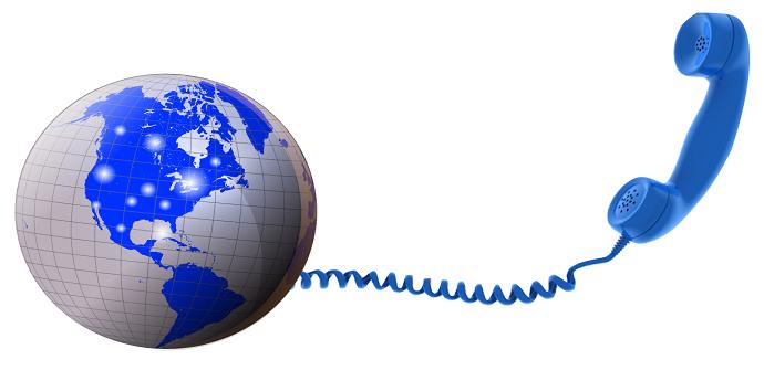 Ver noticia 'Cómo utilizar teléfonos analógicos y VoIP con nuestro router FRITZ!Box'