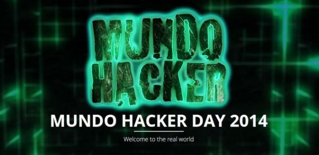 mundo_hacker_day_2014