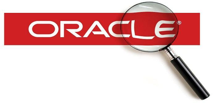 Ver noticia 'Oracle cambia Ask Toolbar por la de Yahoo! en el instalador de su software'