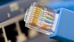 TCP Monitor Plus, un monitor de red para sistemas operativos Windows