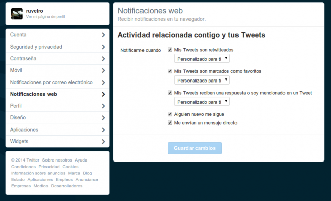 twitter_notificaciones_interactivas_foto