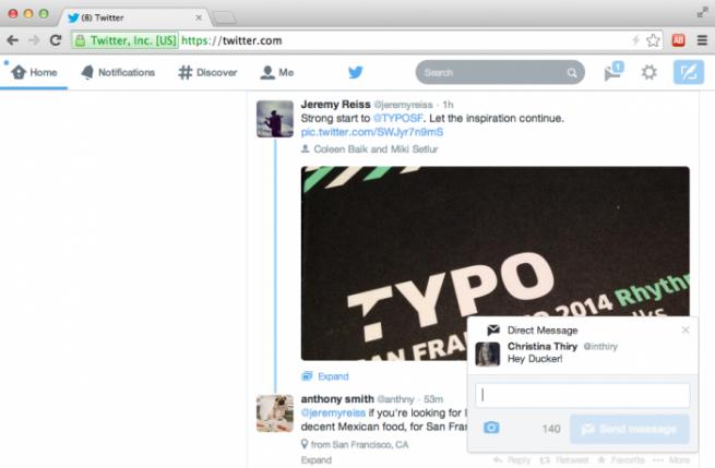 twitter_notificaciones_interactivas_foto1