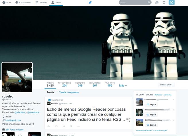 twitter_nueva_interfaz_ruvelro