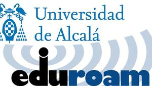 Análisis de la conexión Wi-Fi eduroam en la Universidad de Alcalá (UAH)