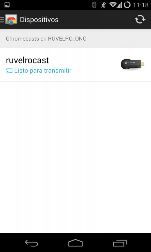 Chromecast_configuracion_inicial_foto_10