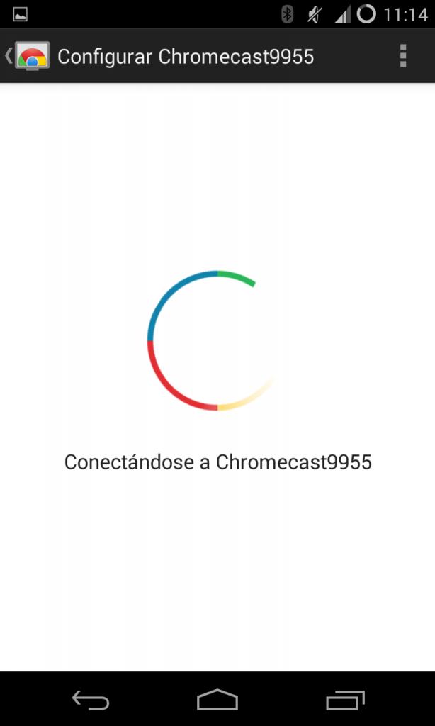 Chromecast_configuracion_inicial_foto_3