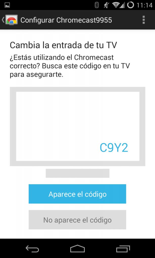 Chromecast_configuracion_inicial_foto_4