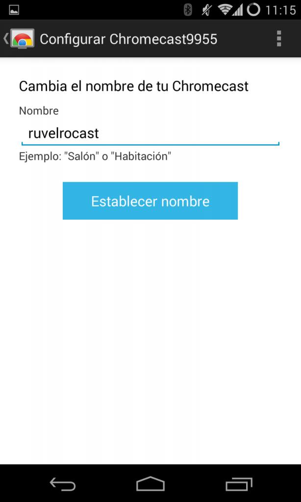 Chromecast_configuracion_inicial_foto_5