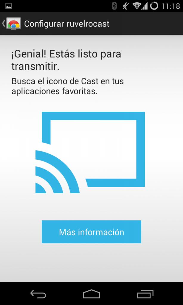 Chromecast_configuracion_inicial_foto_9