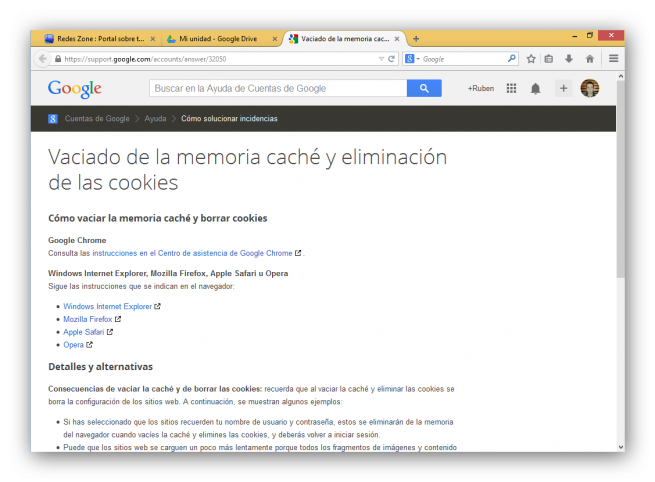 Firefox_cache_error_foto