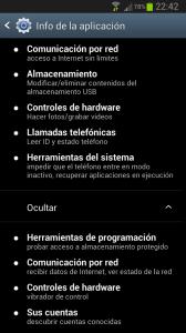 Hermes_permisos