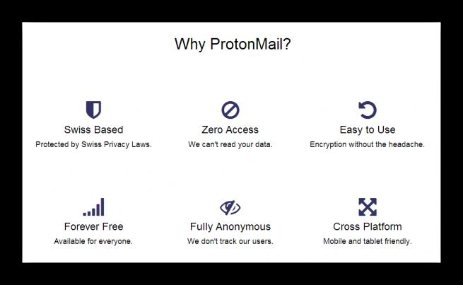 ProtomMail_caracteristicas_foto
