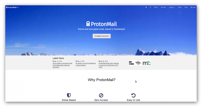 ProtonMail_solicitud_beta_foto_1