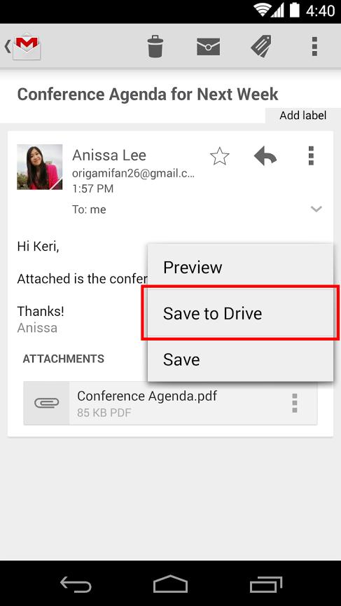 SaveToDrive_gmail