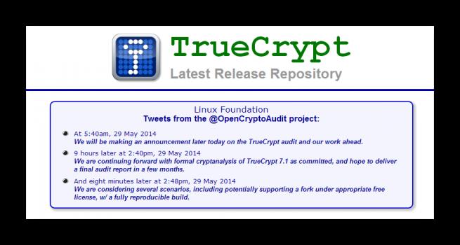 TrueCrypt_OpenCryptoAudit_foto_1