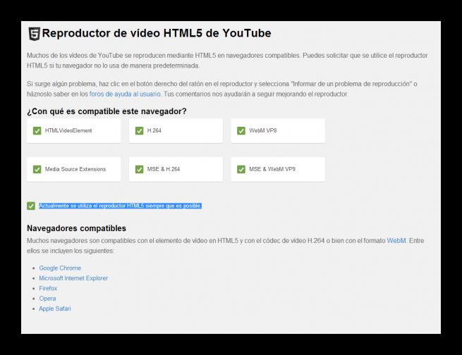 YouTube_HTML5_Firefox_33_foto_1