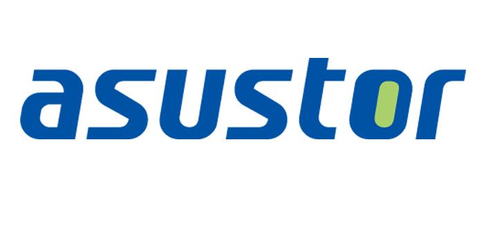 ASUSTOR presenta nuevos servidores NAS de 8 y 10 bahías