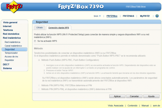 avm_fritzbox_wireless_4