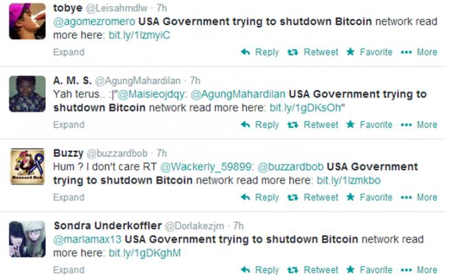 bitcoin-shutdown-malware-twitter-foto
