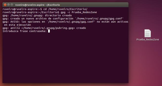 cifrar_ubuntu_gpg_foto_2