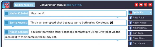 cryptocat_foto_1